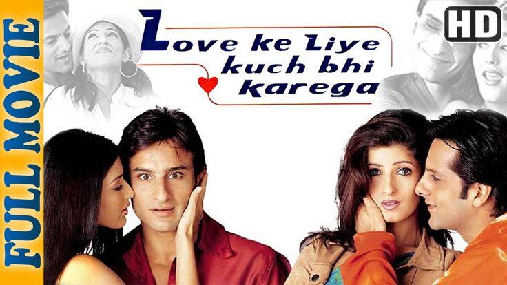 Free Love Ke Liye Kuch Bhi Karega HD - Superhit Comedy Movie - Saif Ali Khan - Fardeen khan - Aftab Watch Online watch on  https://free123movies.net/free-love-ke-liye-kuch-bhi-karega-hd-superhit-comedy-movie-saif-ali-khan-fardeen-khan-aftab-watch-online/