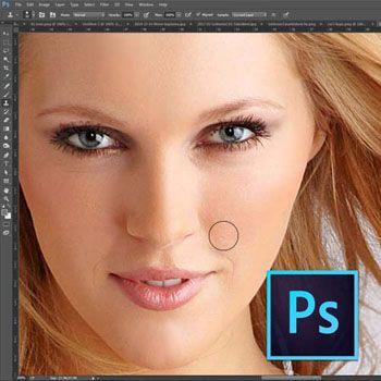 Fotoğrafçılık, Photoshop ile Fotoğraf Düzenleme Teknikleri 2 video eğitimi, video dersler ile öğren