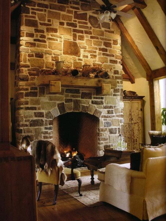 10 Best Rumford Fireplace Images On Pinterest Rumford