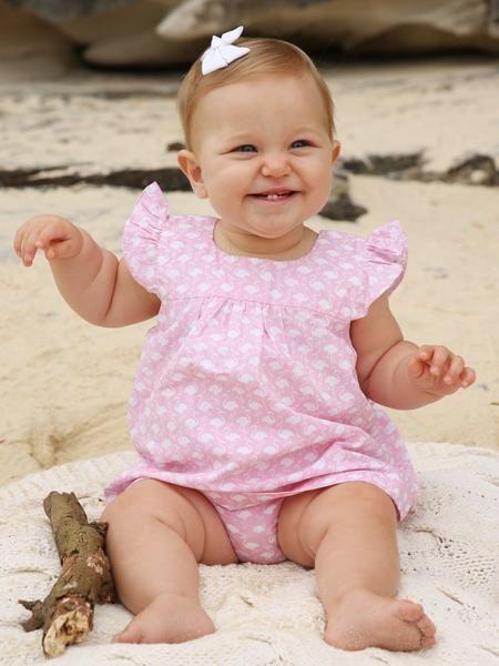 https://www.bellaboobaby.com.au/products/organic-cotton-flamingo-dress-1