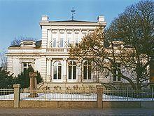 Elmshorn – Wikipedia