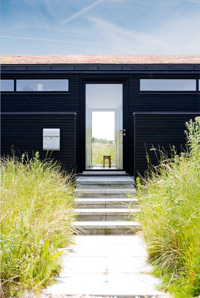 37 best Une #PORTE Du0027ENTREE pour la maison images on Pinterest The
