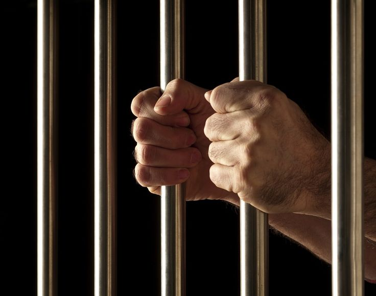 Do you need a Criminal Lawyers in Winnipeg? We have experienced and knowledgeable Criminal Defense Lawyers for your help. We offer you legal and authorized services which are beneficial for you. So take the help from DWI /DUI Defense Lawyers. For more information check our site today. We are always here to help you.