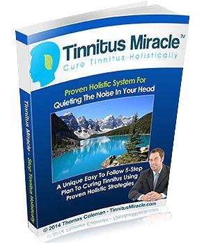 'Download Here http://tinnitusmiraclefreedownloadpdf.blogspot.com'