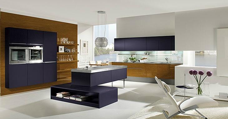 die besten 25 plana k chen ideen auf pinterest fliesen 10x10 10x10 k che und badezimmer. Black Bedroom Furniture Sets. Home Design Ideas