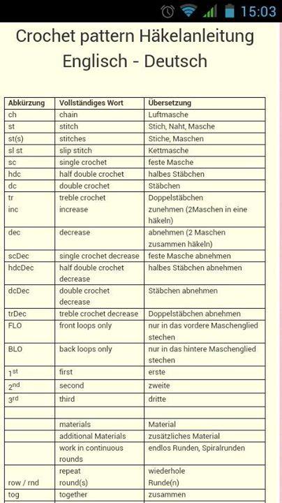 übersetzer deutsch engl