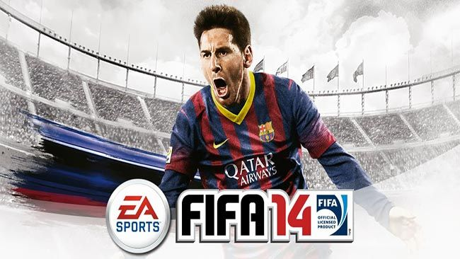 FIFA 14 PS2 ISO DOWNLOAD (EUR) - https://www.ziperto.com/fifa-14-ps2-iso/