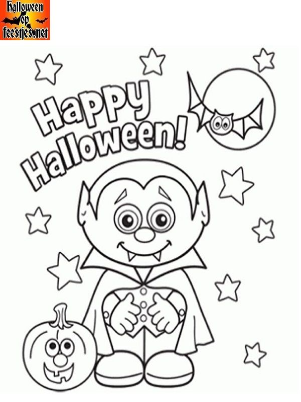 9 best halloween images on Pinterest  DIY Book jacket and