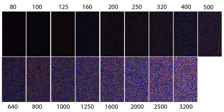 Шум — неизбежность преследующая все цифровые фотокамеры. Если ошибки в установке экспозиции и баланса белого можно заметить сразу после съемки на ЖК-дисплее камеры и при необходимости переснять кадр, то шумы выявляются только в домашних условиях — на экране монитора. Можно ли уменьшить шум? Конечно да! Читать целиком: http://lightroom.ru/photoshop/46-65.html