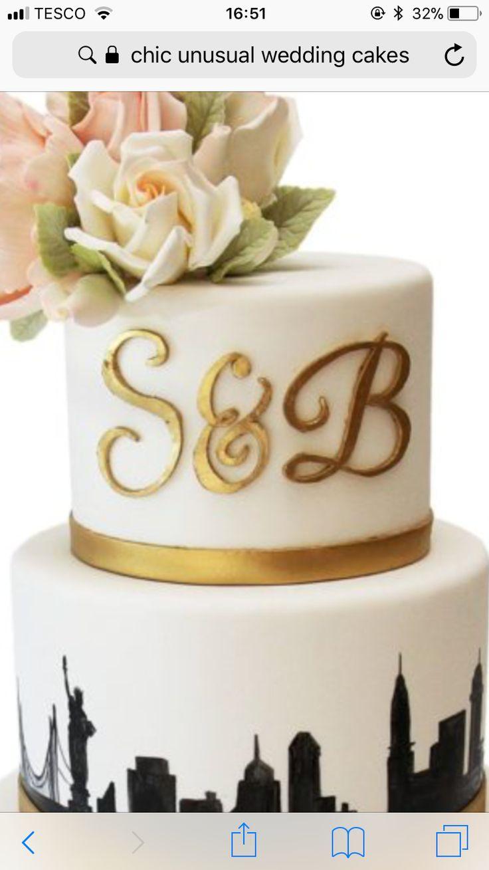 Unique Wedding Cake Tesco Images - The Wedding Ideas ...