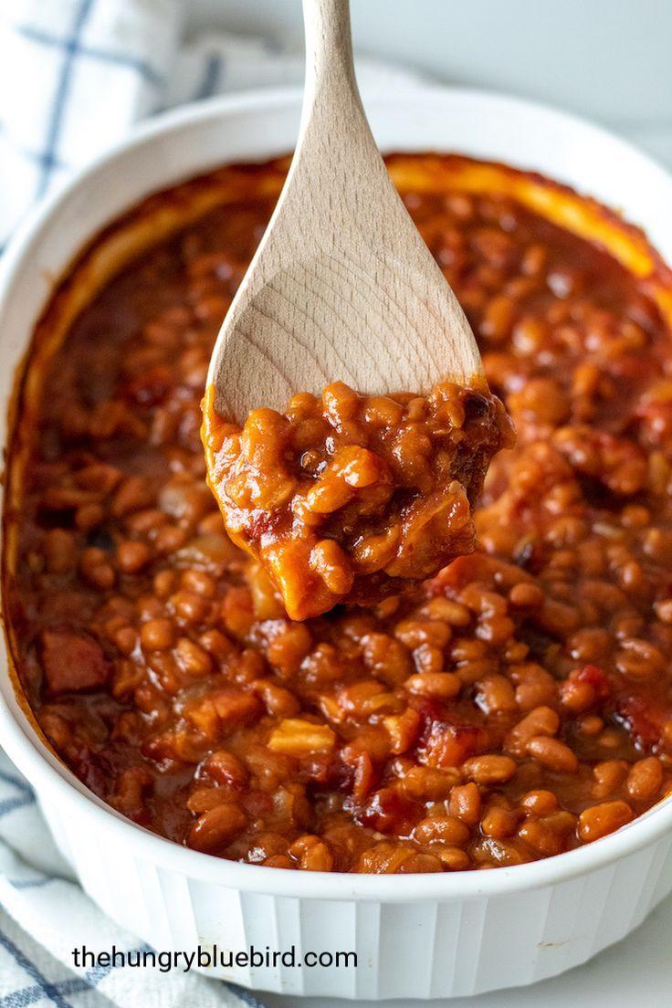 Pin On Food E Licious Recipes