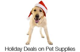 Pets Gift Guide