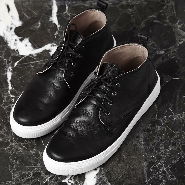 http://www.lovewarrior.co.za/collections/footwear/products/spccleathersneakerblack