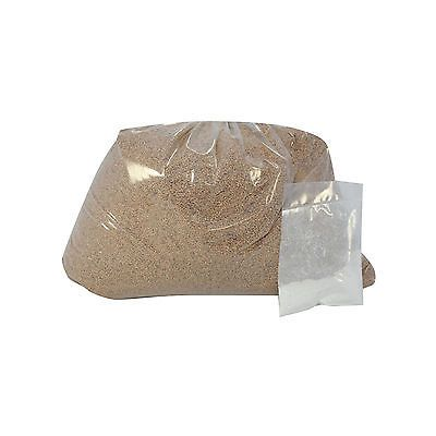 Rcbs #formula 1 brass cleaning #media #walnut hull 5 lb, 87067,  View more on the LINK: http://www.zeppy.io/product/gb/2/331828963433/