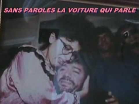 MATOUB L'IMMORTEL (VIDEO2).flv