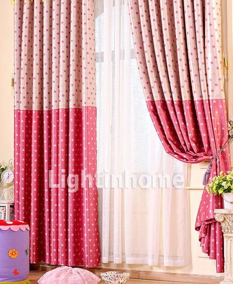 36 best lightinhome curtains images on Pinterest | Kids curtains ...