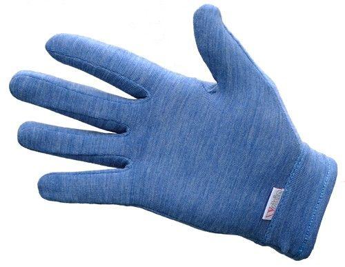 Glove Liner Merino Wool