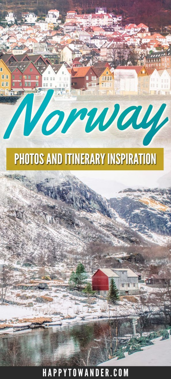 WOW absolutely stunning photos from Norway! These… - www.buyantlerchandelier.com