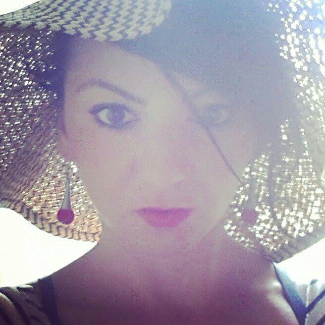 Summertime #sunnydays #summer #sea #portrety #wakemeup