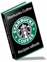 Starbucks recipes! #recipes #drinks #coffee
