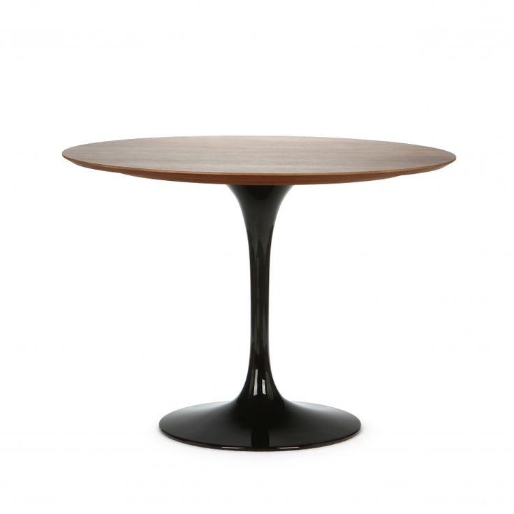 Обеденный стол Tulip