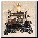 Las máquinas de coser por el grado de especialización se dividen en:  Maquinas de coser de uso doméstico, maquinas de coser Industriales, Ma...