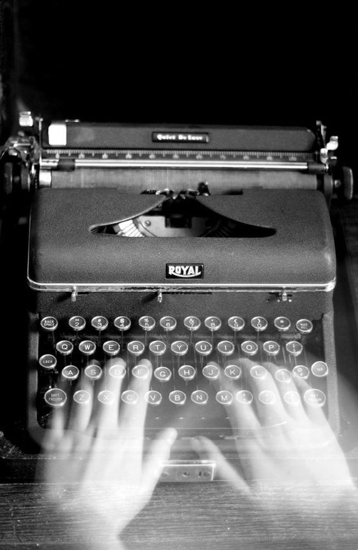https://social.shorthand.com/eguglielman/nyvqvsipmY/guida-alluso-delle-parole GUIDA ALL'USO DELLE PAROLE.  Il modo in cui ho scoperto la mia condizione è stato casuale. Intendiamoci, ho sempre saputo di essere un po' strano, più che strano particolare, ecco.  #tuttalaveritàsudime #alexnagel