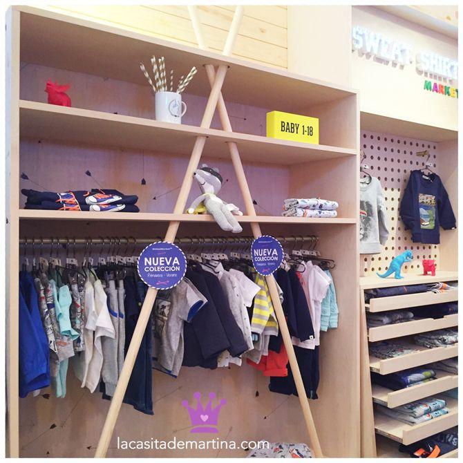 lacasitademartina.com  #Blog de #modainfantil   #Spain #lacasitademartina #fashionkids #kidsfashion #kidstrends #kidswear #modaniños #kids #bebes #modabebe #baby #coolkids #IGkids #moda #instakids #kidsstyle #kidzfashion #kidsmodels #tendencias #minimodels #miniblogger  #instafashion #childrensfashion #kidsfashionblog ♥ Inauguración de Billiesmarket ♥ Nuevo concepto de tienda de moda infantil en el Barrio de Salamanca : Blog de Moda Infantil, Moda Bebé y Premamá ♥ La casita de Martina ♥