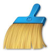 Clean Master Boost Antivirus 5.14.9 APK  applications tools