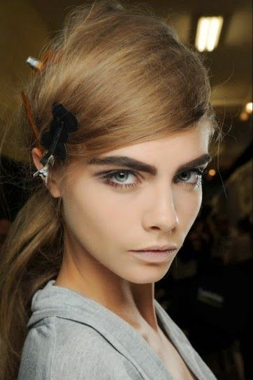 50 TOP Hairstyles For Women 2014