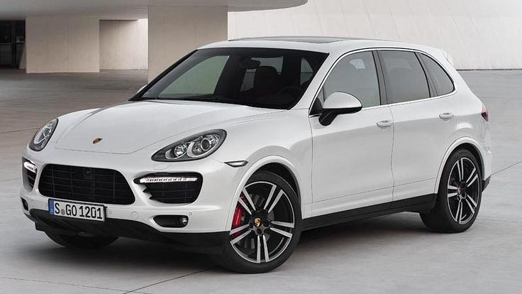 2014 #Porsche Cayenne WEDDING GIFT WITH A BIG BOW ON IT PLEASE. THIS IS MY DREAM PERSONAL CAR THAT'S STILL BIG ENOUGH FOR KIDS. I WILL NEVER STOP THANKING HIM FOR THIS!!! YES! WHITE OR BEIGE WITH THE TAN/BROWN INTERIOR FULLY LOADED WITH NAV AND SATELLITE RADIO, BLUETOOTH, THE WORKS!