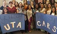 School of Social Work – UT Arlington #social #work #syllabus http://arkansas.nef2.com/school-of-social-work-ut-arlington-social-work-syllabus/  # UTA Social Work Among the Best Apply Today! BSW MSW PhD Online Degrees Minors Centers Center for Addiction and Recovery Studies (CARS)Provides researched, evidenced-based, trauma informed services in prevention, intervention and recovery support services; trains social workers ready to impact changes in oppressed populations; and adds to addiction…