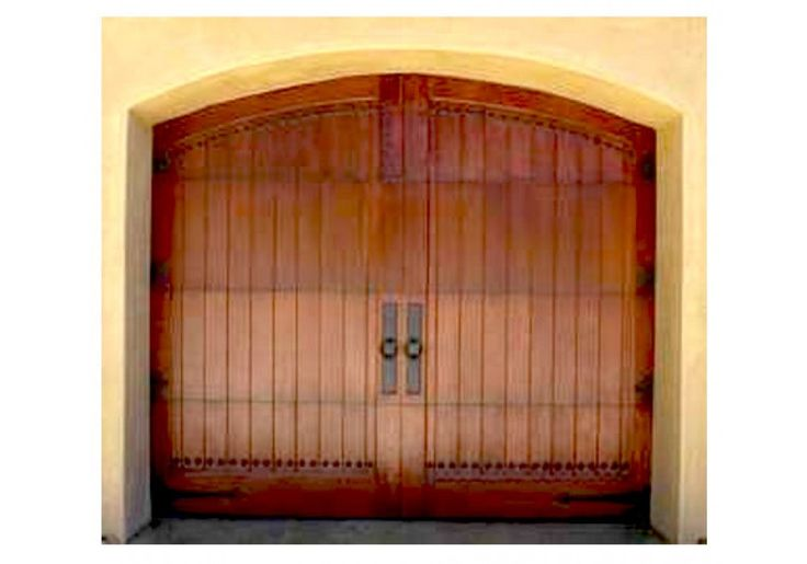 35 Best Vintage Garage Doors Images On Pinterest Wood Make Your Own Beautiful  HD Wallpapers, Images Over 1000+ [ralydesign.ml]