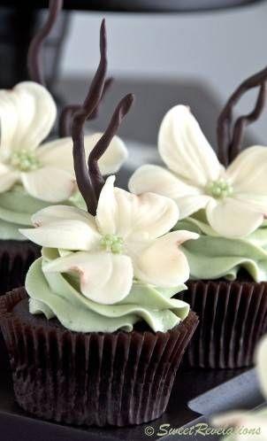 beautiful cupcakes 1.jpg