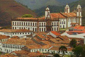 Viagens de carro pelo Brasil que você tem que fazer antes de morrer - Guia da Semana