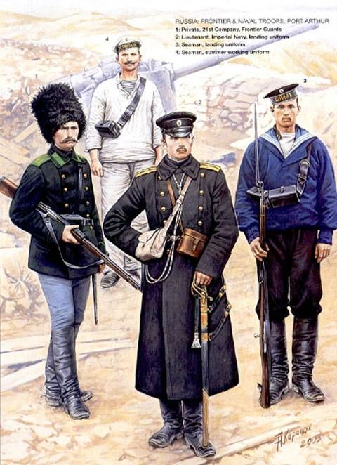 1000+ images about Vintage Uniforms - Russian on Pinterest ...