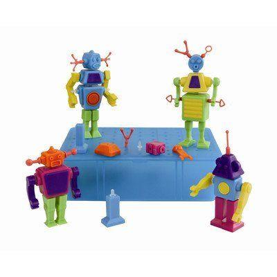 Robot Bits, http://www.amazon.com/dp/B001V8TETI/ref=cm_sw_r_pi_awdm_3yOWwb1HNE4Z5