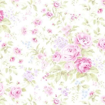 Shabby Chic fabrics by Rachael Ashwell.  Yum - O!!