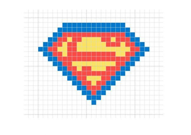 buegelperlen-vorlagen-kostenlos-superman-emblem-ba…