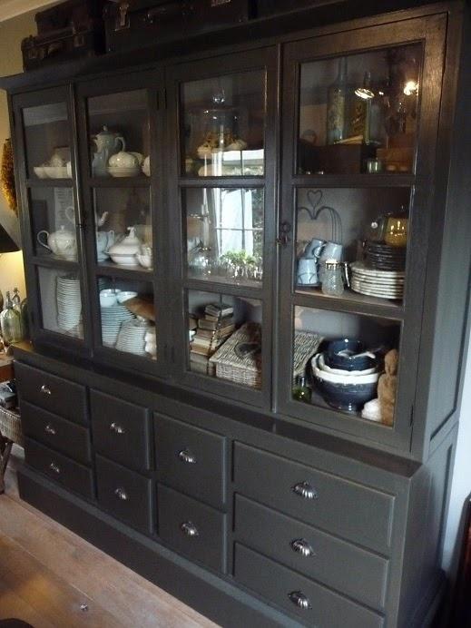 à bidouiller avec meubles de cuisine ikea !