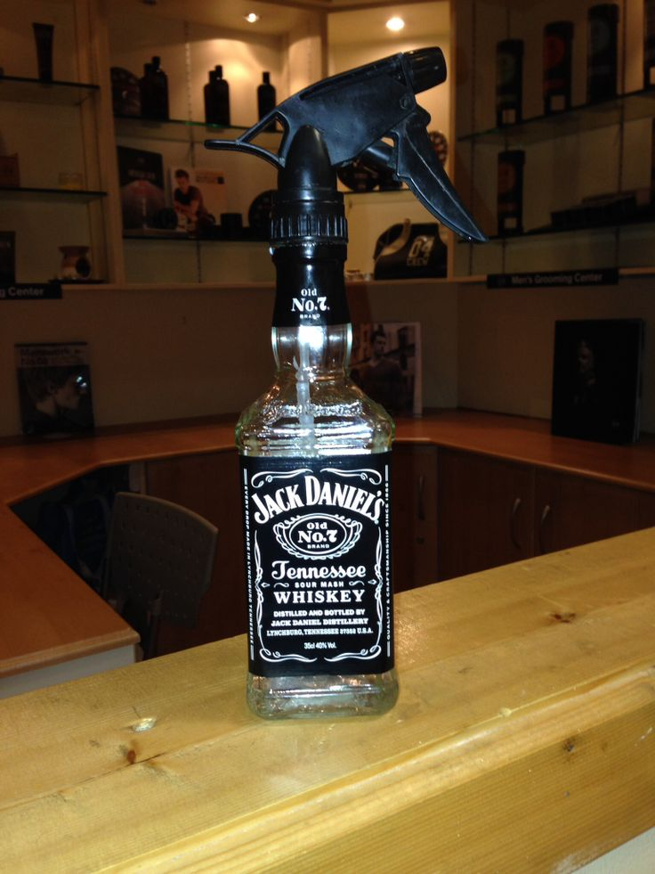 S Jack Whiskey Tennessee Daniel