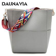 Luxury Handbags Women Bags Designer Brand Famous Shoulder Bag Female Vintage Satchel Bag Pu Leather Gray Crossbody Shoulder Bags  Price: US $35.68  Sale Price: US $16.06  #dressional