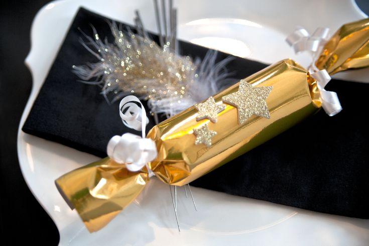westwing-silvester-überraschung-geschenk