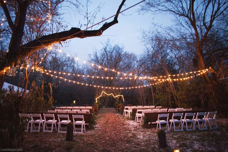 59 Best Images About A Midsummer Night's Dream Wedding On
