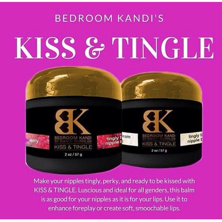 26 best Bedroom Kandi Boutique!! images on Pinterest   Kandi, Bee ...