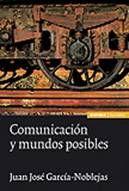 Scriptor.org: Pedro Antonio Urbina, escritor amigo, descansa en paz