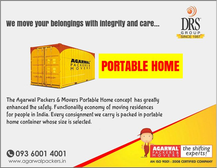 We have the capacity to meet all your relocation needs... Agarwal Packers & Movers - DRS Group  ‪#‎LimcaBookOfRecords‬ ‪#‎LimcaBook‬ ‪#‎AGARWALPACKERSANDMOVERS‬ ‪#‎Agarwal‬ ‪#‎packers‬ ‪#‎movers‬ ‪#‎drsgroup‬ ‪#‎Largestmovers‬ ‪#‎bestpackersandmovers‬ ‪#‎india‬ ‪#‎SafeRelocation‬ ‪#‎Household‬ ‪#‎Transportation‬ ‪#‎Relocation‬ ‪#‎Shifting‬ ‪#‎Residential‬ ‪#‎Offering‬ ‪#‎Householdpackers‬ ‪#‎Bangalore‬ ‪#‎Delhi‬ ‪#‎Mumbai‬ ‪#‎pune‬ ‪#‎hyderabad‬ ‪#‎Gurgaon‬ Know more click here…
