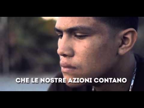 Italia Lavoro La FemMe: Greenjobs formazione e orientamento. I giovani c...