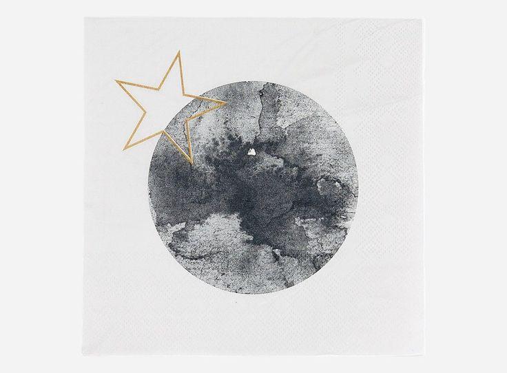 Napkin--blue-moon--33x33-cm--20-pcs-pack