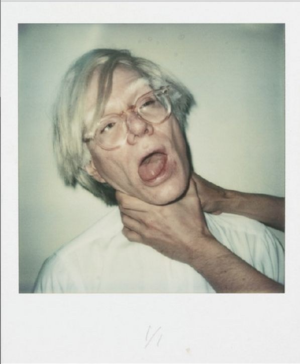 Super 77 best Andy Warhol images on Pinterest | Artists, Andy warhol  HO19